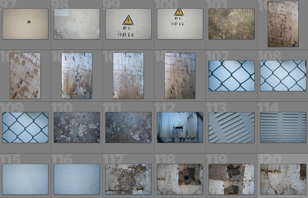 madeira-textures-collage5