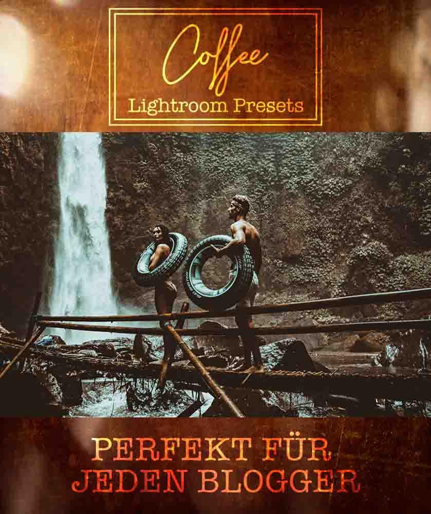 produktbild-coffee-1