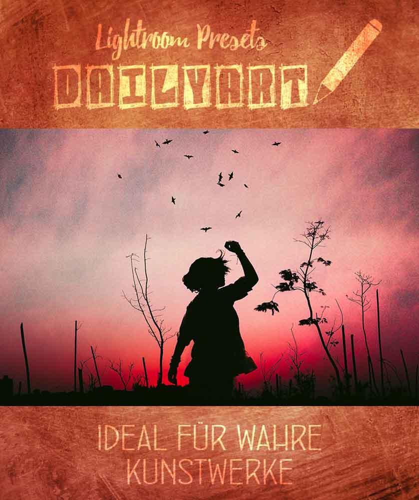 produktbild-dailyart-1