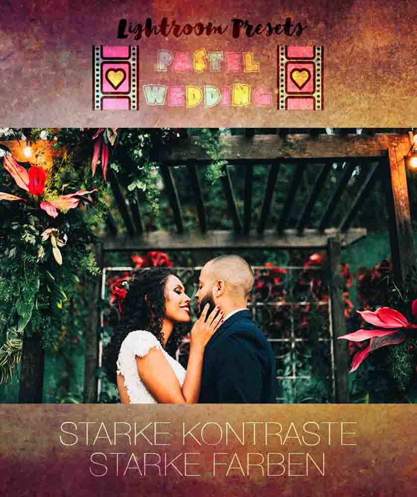 produktbild-pastel-wedding-1