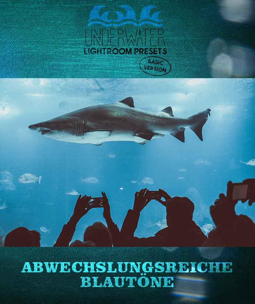 produktbild-underwater-basic-2