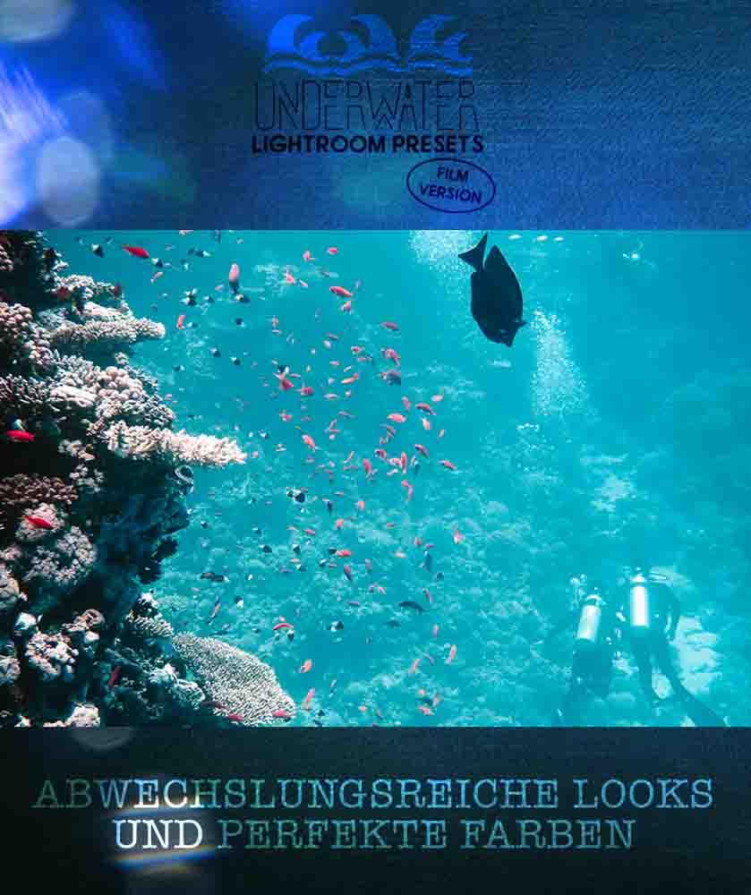 produktbild-underwater-film-3