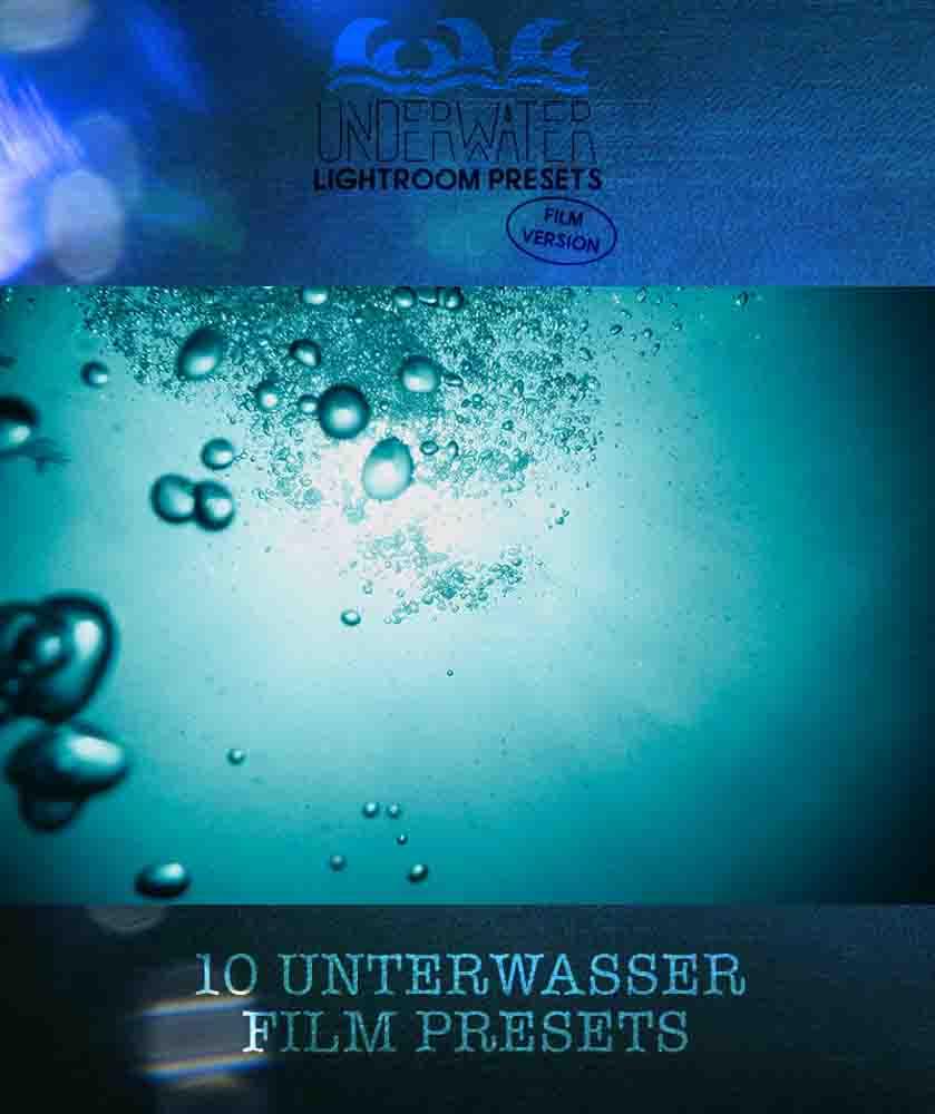 produktbild-underwater-film-4