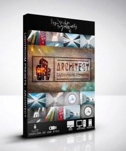 produktbox-architect