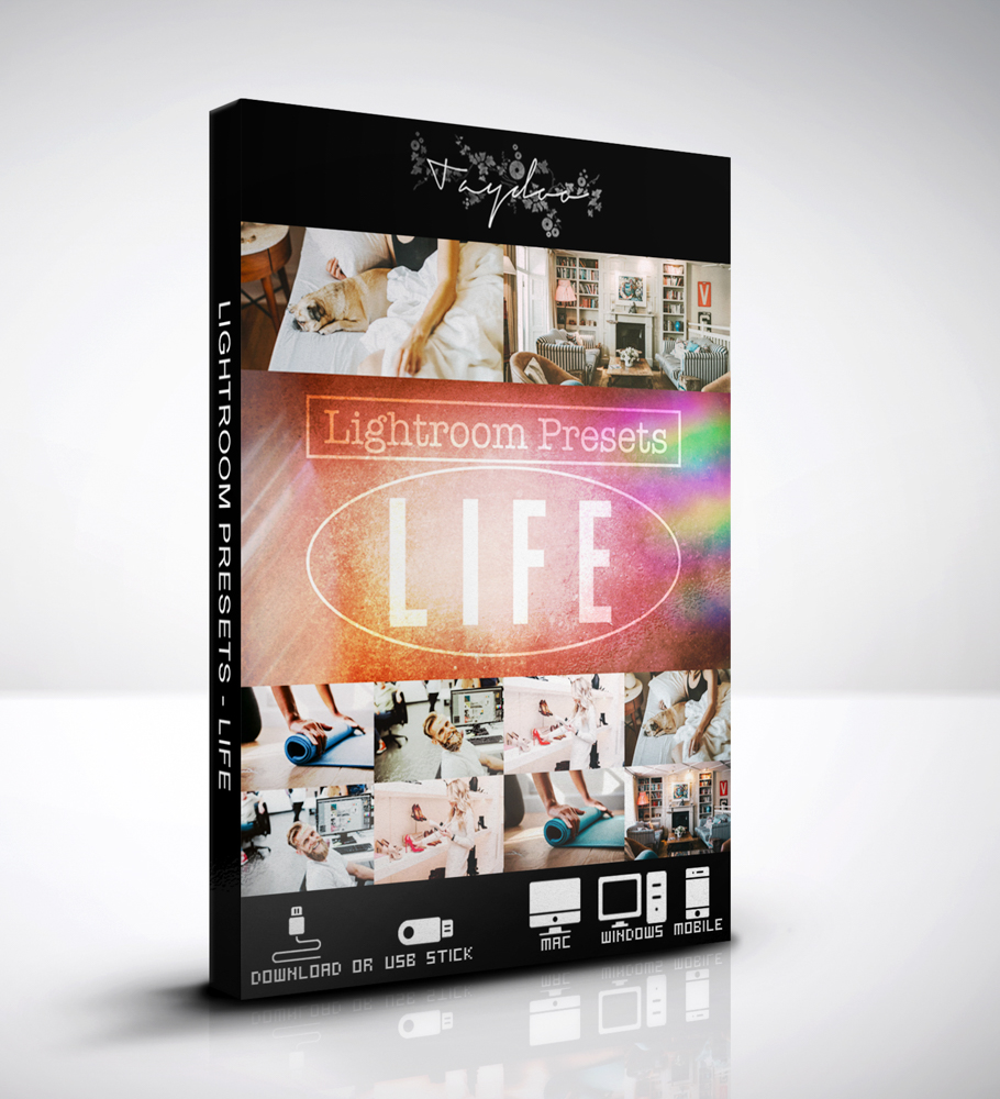 produktbox-life