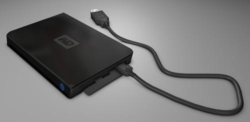USB Flash Diskleri takar-çıkartırken dikkat ! | Tayfunca Teknoloji