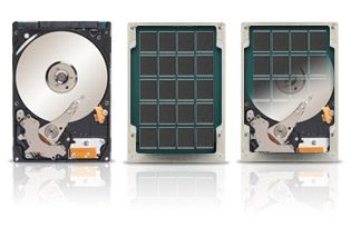 technology-solid-state-hybrid-ssd-hdd-sshd-316x230