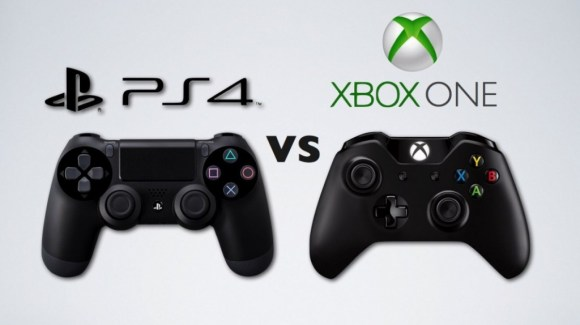 Xbox-One-vs-PS4.001-1060x595