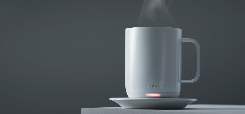 Ember-Ceramic-Mug