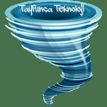 güncel teknoloji haberleri - tayfunca teknoloji