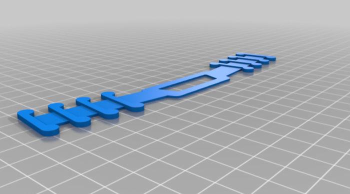 Corona Salgını ile 3D yazıcılar popüler