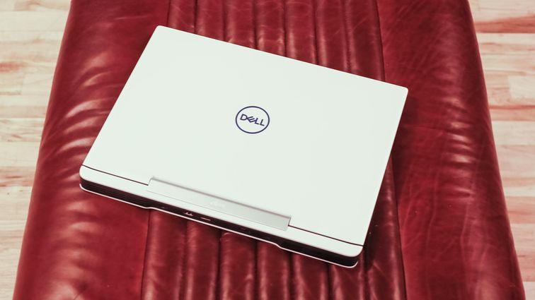 En iyi laptop modelleri 2020 - Dell G5 15