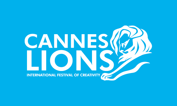 Cannes Lions 2014 – My favorites