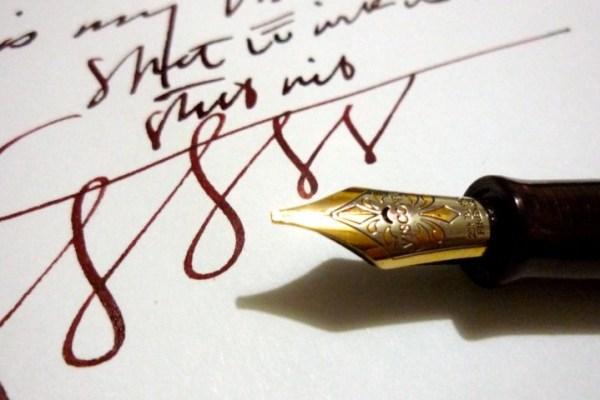Зачем нужна экспертиза подчерка и подписи