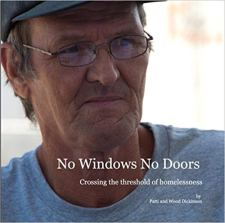 No Windows No Doors