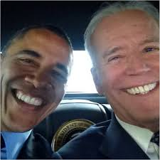 https://www.businessinsider.com.au/biden-obama-selfie-2014-4?r=US&IR=T