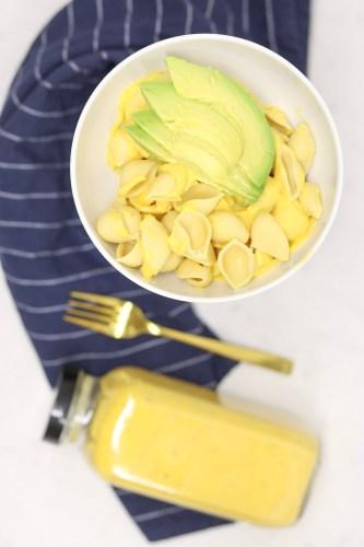 Butternut Squash Pasta Sauce Recipe - Top Nightshade 5 Pasta Sauce Recipes - Tayler Silfverduk DTR - #butternutsquash #squashpastasauce #nightshadefreepastasauce #nightshadefreerecipe #celiacliving #celiacdisease #celiacdiet #AIPrecipes #celiacdietitian #butternutsquashsauce #easysauce #5ingredientrecipe 5 ingredient recipe #butternut butternut squash pasta sauce #silfverduk #topnightshadefreesauces nightshade free recipe nightshade free pasta sauces