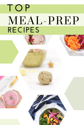 Top Meal-Prep Recipes - Tayler Silfverduk DTR - gluten-free meal-prep guide, gluten-free meal-prep ideas, gluten-free lunch box ideas, gluten-free on-the-go snacks, #glutenfreemealprep #glutenfreebatchcooking #glutenfrerecipeguide #gluen-freemeal-prepguide #glutenfreemealprepguide #howtomeal-prep #meal-prepsavingtips #mealpprepplanning #dietetics #glutenfreedietitian #celiacdietitian #celiacnutritionist #glutenfreenutritionist