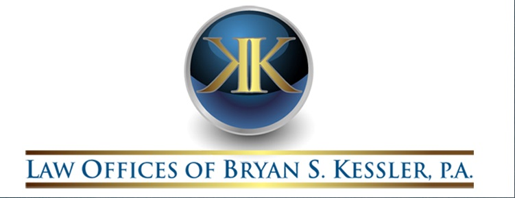 Law Offices of Bryan S Kessler