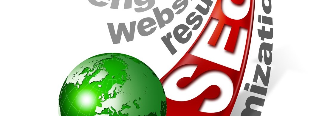 Overcome challenges with SEO