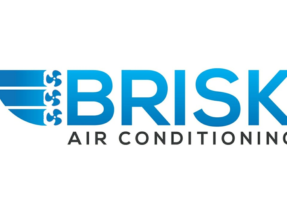 New Client Brisk Air Conditioning, LLC