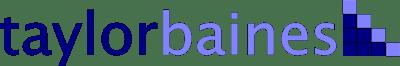 Taylor Baines Ltd