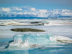 Antarctica images