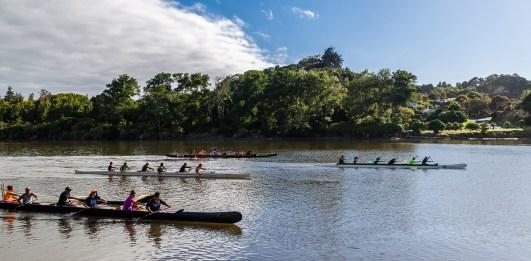 Whanganui River images