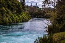 New Zealand landscape photography