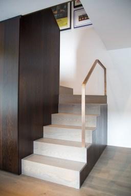 Bronze Handrail-1