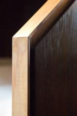 Bronze Handrail-4