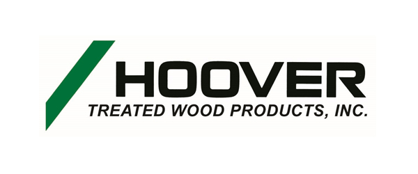 Hoover Treated Wood Products