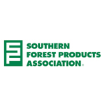 southern-forest-products-assoc-logo