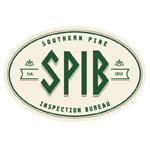 spib-logo