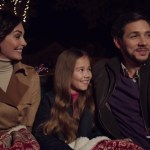 Christmas in Homestead: Official Stills