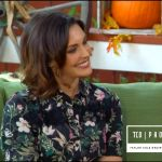 Home and Family HD Screencaptures