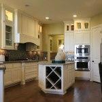 Kitchen Cabinet 10 Taylorcraft Cabinet Door Company