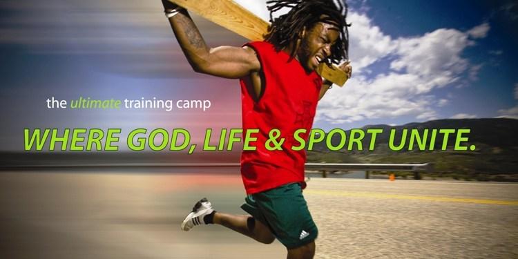 www.ultimatetrainingcamp.com/