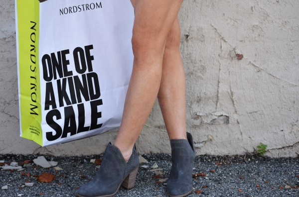 Friday, FriYAY, NSale, #NSale, Nordstrom, Nordstrom Anniversary Sale, Nordstrom, Sale, Summer Style, Fall Style, Summer 2017, Fall 2017, BP., Just U.S.A., Vince Camuto, Express, Kernersville, Winston-Salem Blogger, Kernersville Blogger, NC Blogger, Fashion Blogger, FBlogger, Beauty Blogger, tayloringstyle