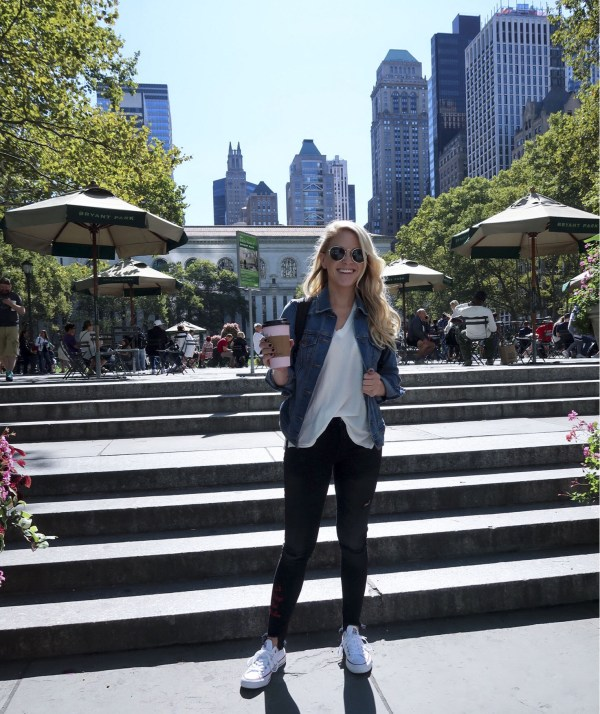 Target, BP., H&M, Shashi NYC, Nordstrom, SP, NYFW, NYFW2017, September, NYC, NC Blogger, Charlotte Blogger, CLT, 704, NYSD, SCtakesNYFW, Style Collective, T.J. Maxx, Vestique, Vince Camuto, Nordstrom, Topshop, Marc Jacobs, Fall Style, Fall Fashion, Style Influencer, FBlogger, Lifestyle Blogger, tayloringstyle, tayloringstyletravels, TST, Old Navy