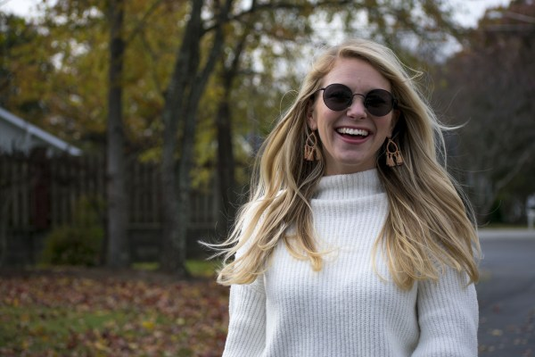 Thanksgiving, Black Friday, Black Friday Sales, DIFFeyewear, Vestique, Target, LOFT, Gap, Old Navy, Shopbop, Wayfair, Sales, Deals, November, November 2017, Fashion Blogger, Style Influencer, Charlotte Blogger, NC Blogger, tayloringstyle