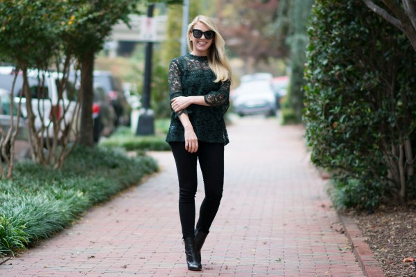 JCrew, Tuesdays, November, Stay Fierce, Fall to Winter looks, Old Navy, Holiday looks, Sam Edelman, Articles of Society, LOFT, BP, Nordstrom, Charlotte, Charlotte Blogger, CLT Blogger, Fashion Blogger, Style Influencer, NC Blogger, tayloringstyle, Taylor Your Closet