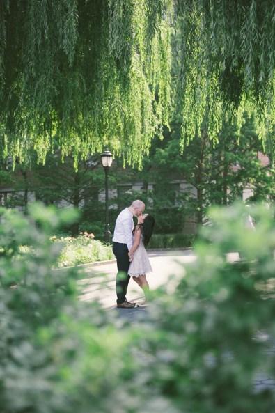 TaylorLaurenBarker - Kamille&Aaron - NYC Eloement-19