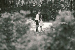TaylorLaurenBarker - Kamille&Aaron - NYC Eloement-20