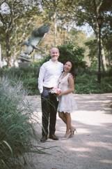 TaylorLaurenBarker - Kamille&Aaron - NYC Eloement-8