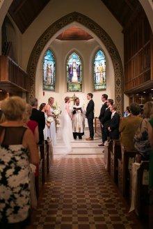 taylorlaurenbarker-juliamike-larchmontshoreclub-wedding-36