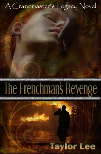 The Frenchman's Revenge-TaylorLee