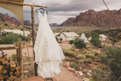 taylor-made-photography-zion-elopement-honeymoon-3839