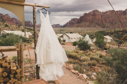 taylor-made-photography-zion-elopement-honeymoon-3839