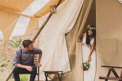 taylor-made-photography-zion-elopement-honeymoon-3902